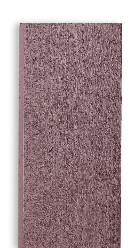 timberthane siding colour purple